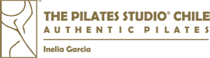 The Pilates Studio - Chile
